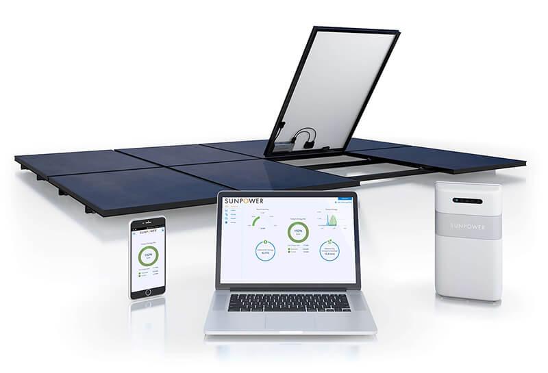 Solar Energy Financing | Solar Power Financing | 0-down solar