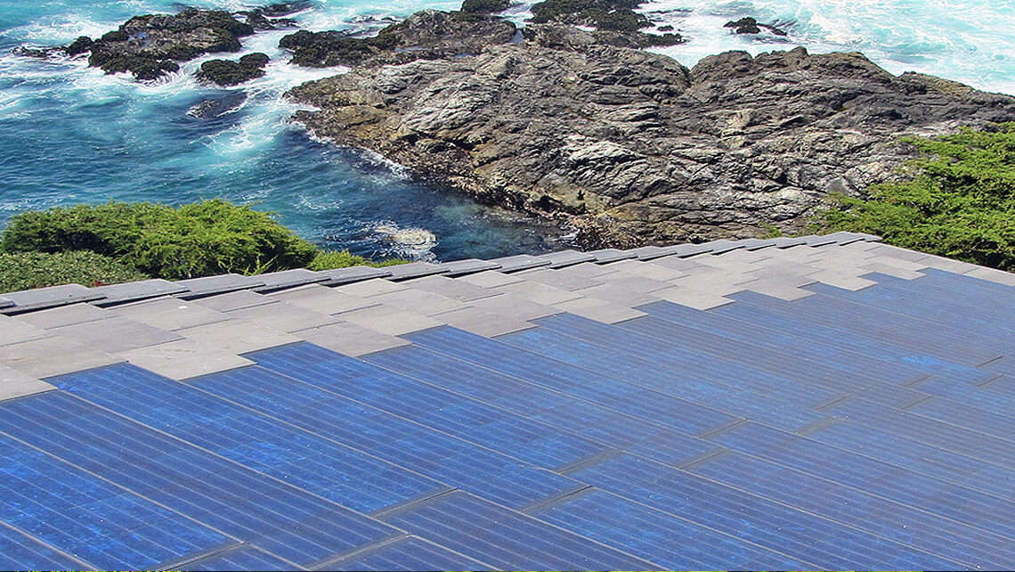 Solar Photos Solar Energy Project Photographs Solar