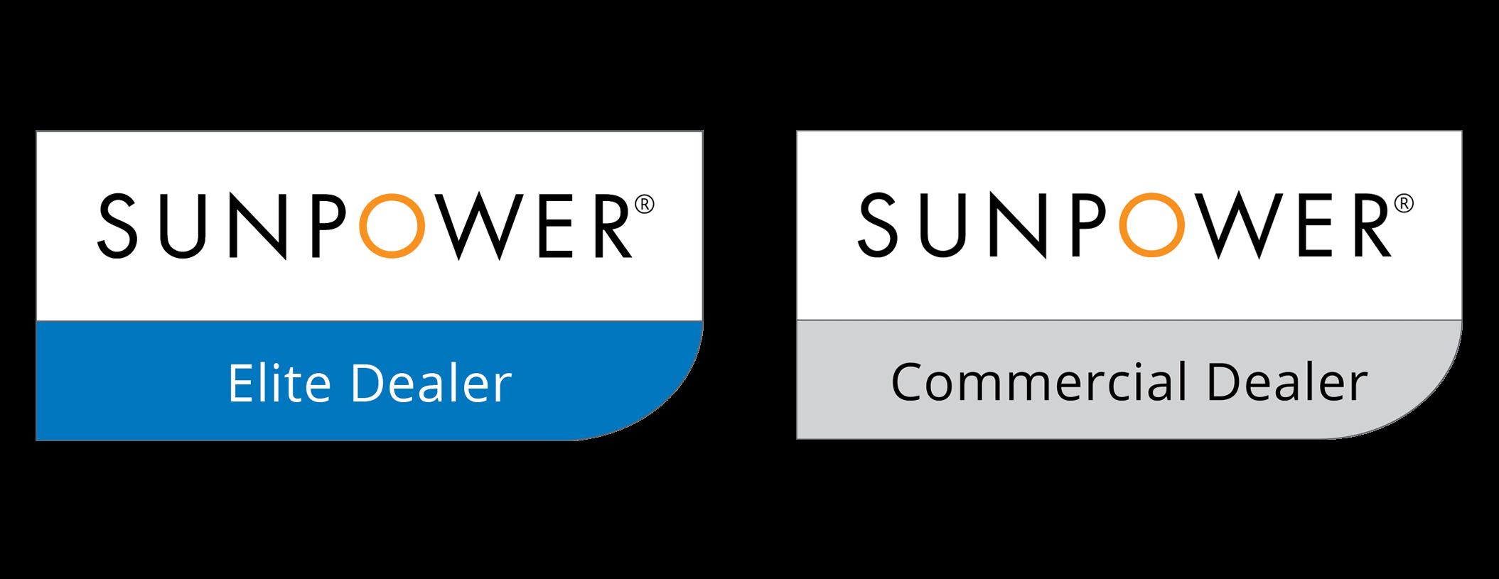 Solar Power Referrals | Scudder Solar Referral Program
