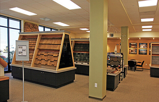 Scudder Solar Showroom Monterey Santa Cruz Solar Power
