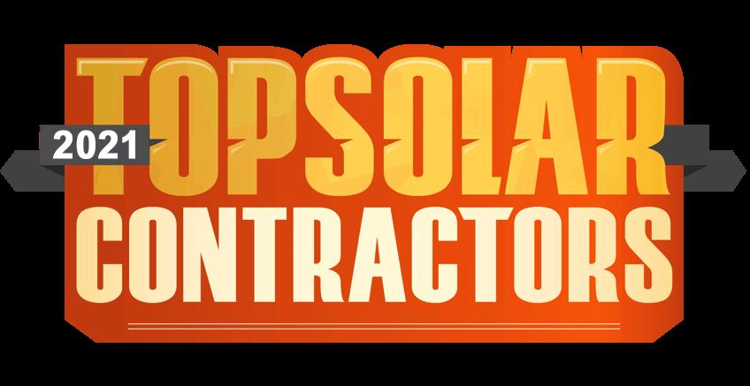 Monterey And Santa Cruz Solar Power Contractor Scudder Solar